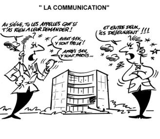 N° 2 LA COMMUNICATION_555_480