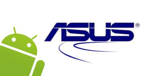 asus-android
