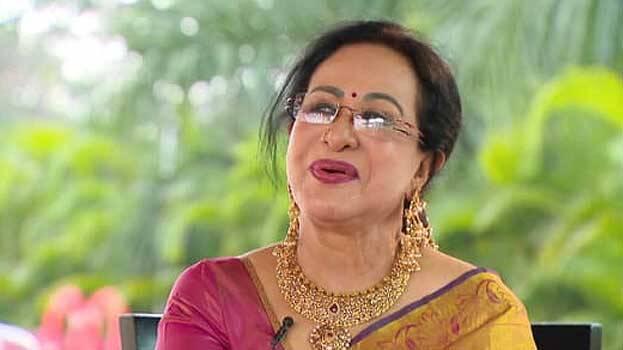 actress sheela.1.337117