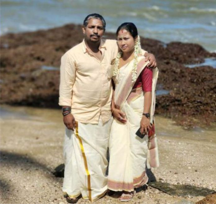 Ajith Namitha 12