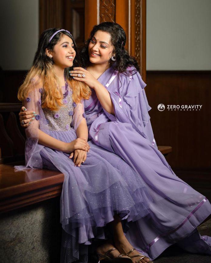 Meena Sagar 4