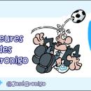 José gronigo @JoseGronigo