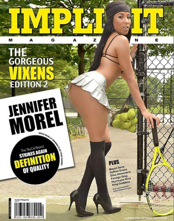 Jennifer-Moral-implicit-magazine-cover-shygirl-brand.wizsdailydose.com_