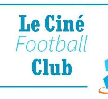 logo-cinefcv3