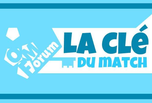 1462034728-cle-du-match-ialu