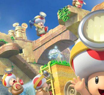 avis-Captain-Toad-Treasure-Tracker