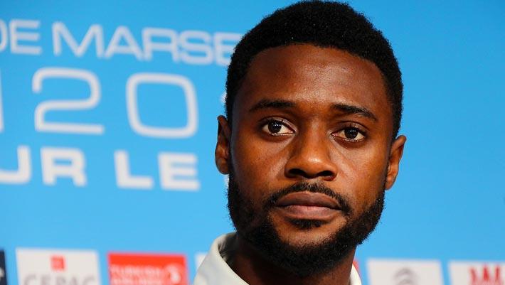 Mercato Olympique de Marseille : NKoulou, La fin