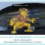 03 - Kadabrune