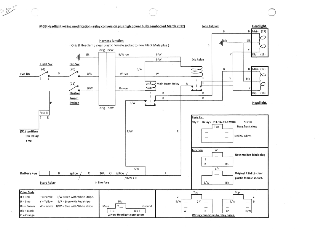 John Deere 755 Wiring Diagram | Wiring Diagram on