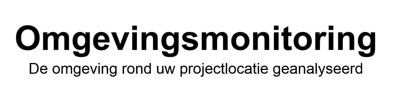 omgevingsmonitoring.nl