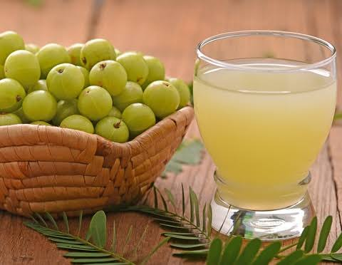 7  ways to include amla in your diet with easy recipes