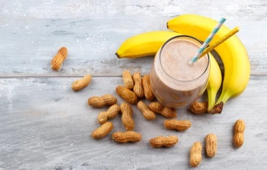 Lose weight with Easy 5 protein shakes in few days.