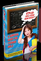 OMG-Survival-guide-for-female-teens