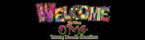 welcome-banner-omg-teen-books