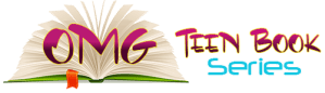 omg-teen-health-advice-logo