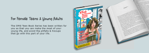 omg-teen-books-open-book-slider-4b