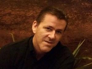 Greg Noland CEO