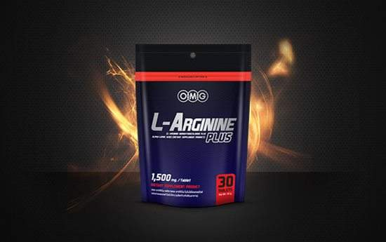 product-l-ar
