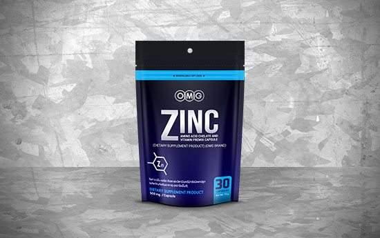 product-zinc