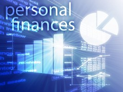 Top Best 5 Personal Finance Softwares For Windows 7 8 1