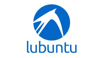 telha básica Lubuntu