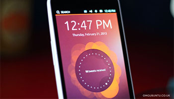 ubuntu-touch-tile