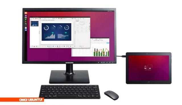tablet-amd-monitor-convergence-ubuntu