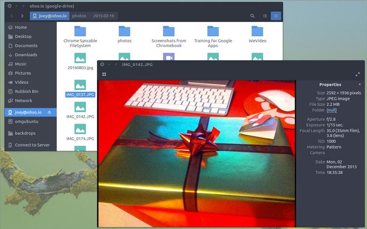 editing-files-google-drive-ubuntu-