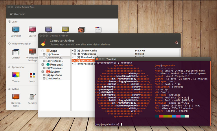 apps-for-ubuntu