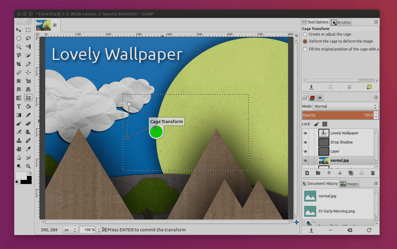 21 Must Have Apps For Ubuntu Desktop Dcdata Linux Tech