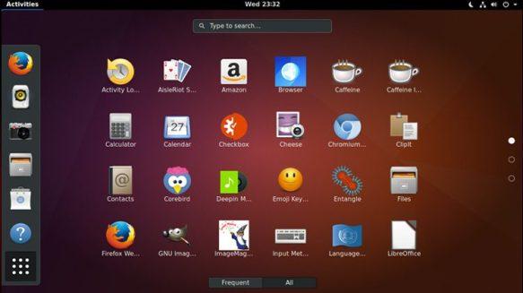 https://i2.wp.com/www.omgubuntu.co.uk/wp-content/uploads/2017/04/gnome-ubuntu-desktop-750x421.jpg?resize=583%2C327