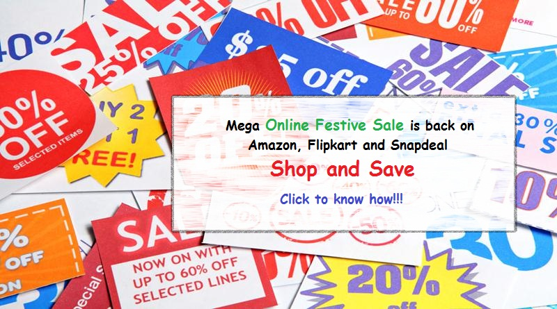 online-sale-by-snapdeal-flipkart-and-amazon-omilights