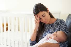 post-pregnancy-depression