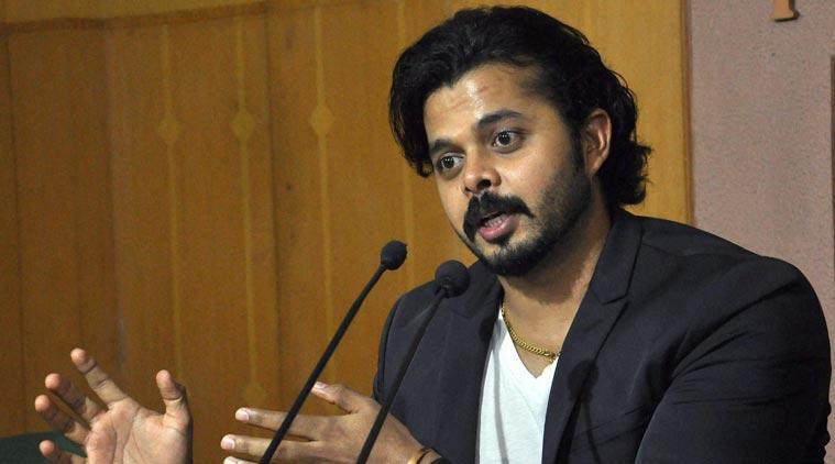 sreesanth-cricketer