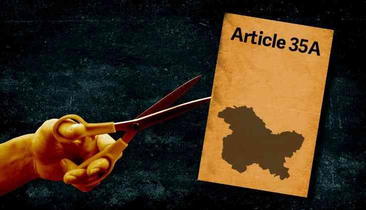 article-35-Jammu
