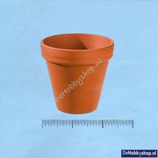 teracotta-pot-groot