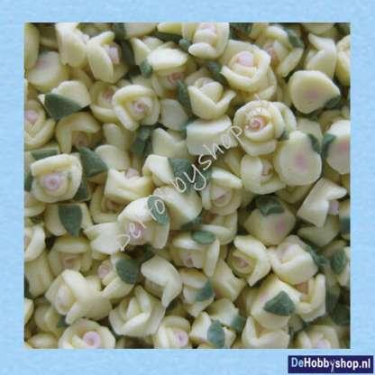 roos-geel-3-mm