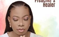 Katchy - The Preacher's Healer