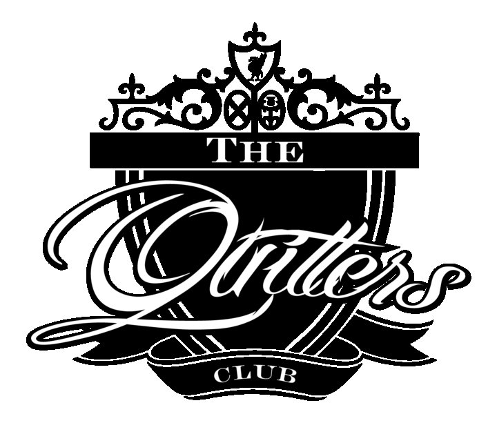The Quitters Club