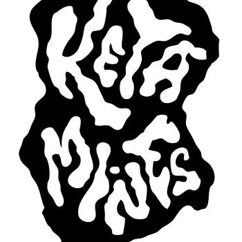 The Ketamines