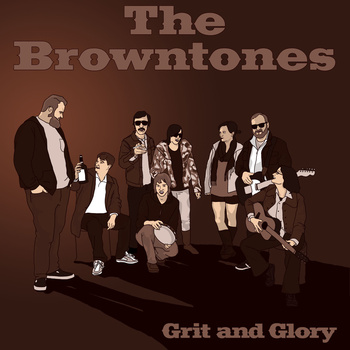 The Browntones