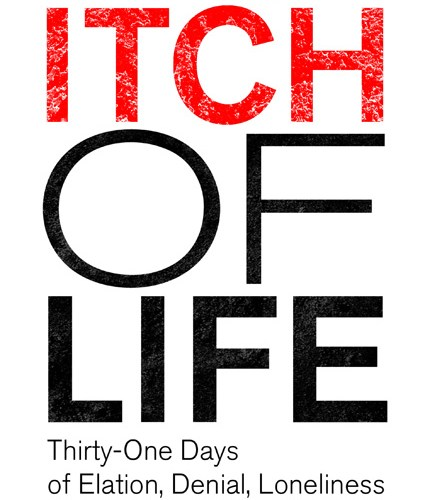 The Itch of Life