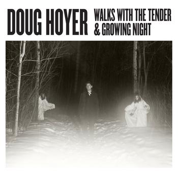 Doug Hoyer