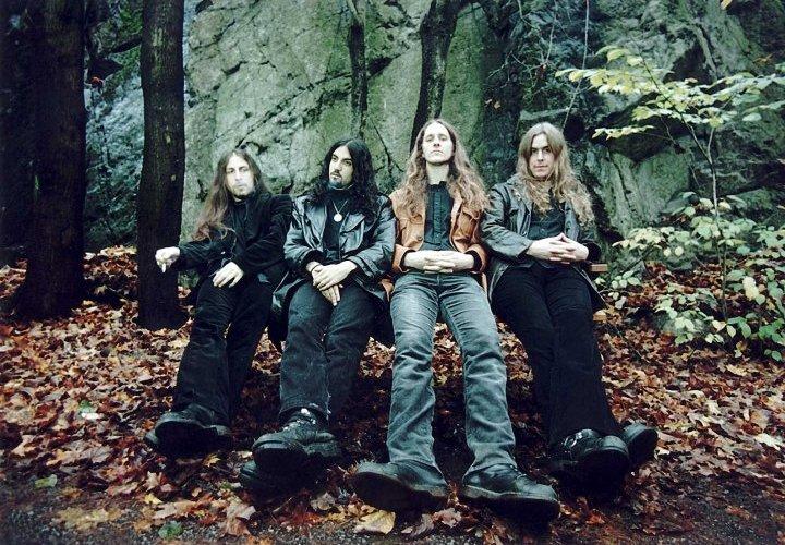 Opeth