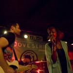Sask Jazz Fest - We Were Lovers