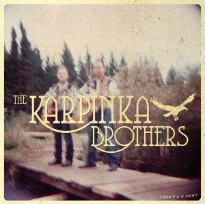 karpinka brothers 2