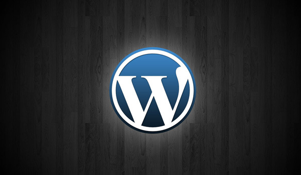WordPress Saskatoon Lecture Slides