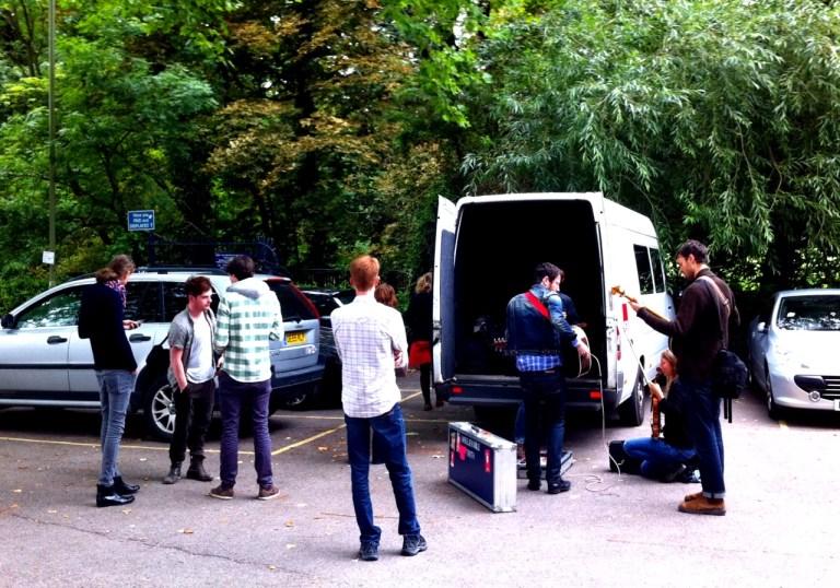 tourvan1