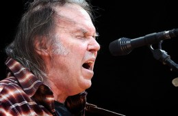 neil young turns 67