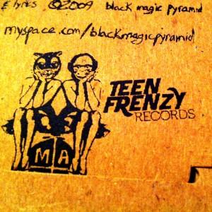 teenfrenzy